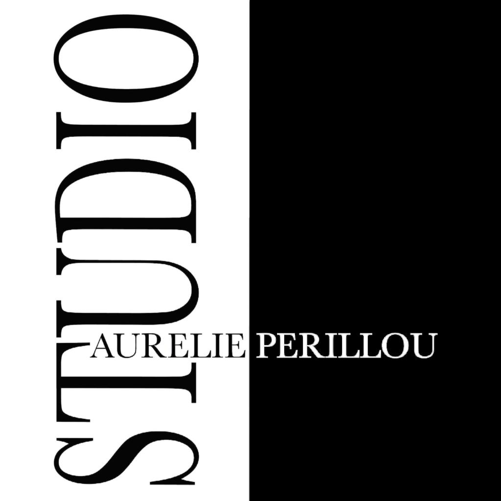 Studio Aurélie Périllou Versailles Paris